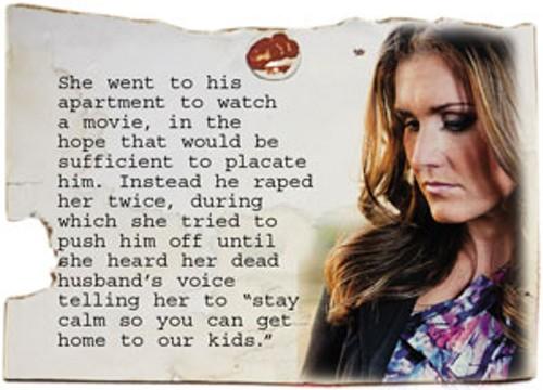 rape3.jpg