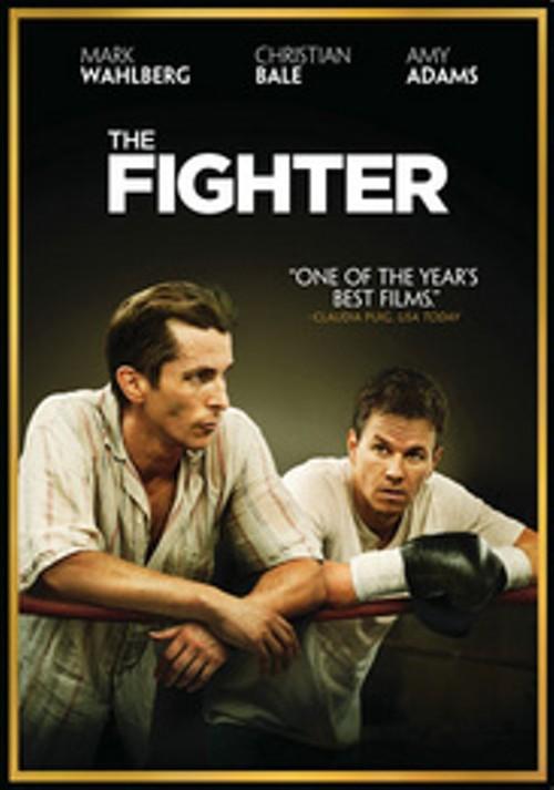 dvd.fighter.jpg