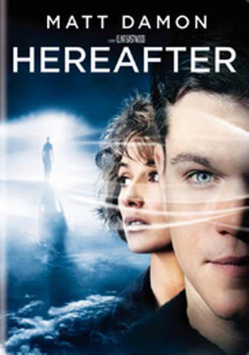 dvd.hereafter.jpg