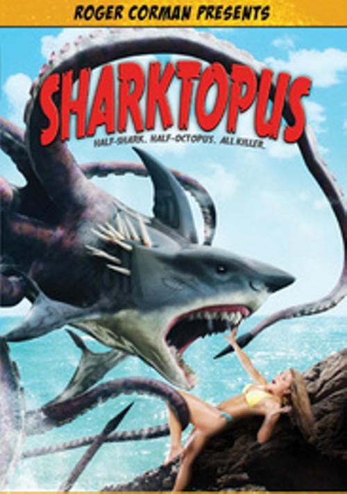 dvd.sharktopus.jpg