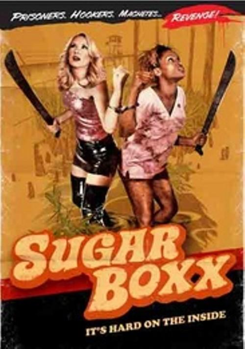 dvd.sugarboxx.jpg