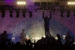 concert_flaminglips_14_1.jpg
