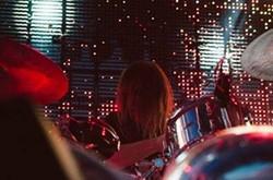 concert_flaminglips_10_1.jpg