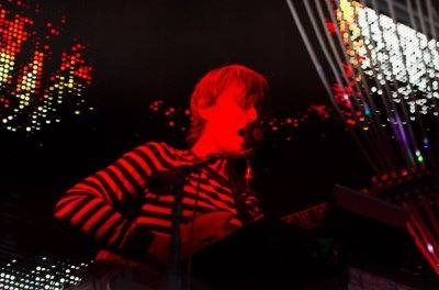 concert_flaminglips_11_1.jpg