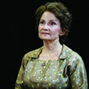 <em>The Glass Menagerie</em> at The Grand Theatre