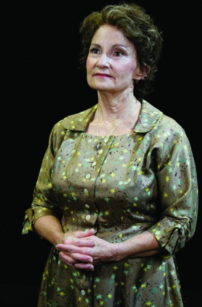 the glass menagerie mother amanda Amanda wingfield once a southern belle who was the darling of her small town's social scene, amanda is now an abandoned wife and single mother living in a small apartment in st louis.