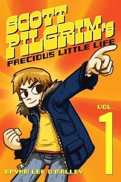 scott_pilgrim_vol_01.jpg