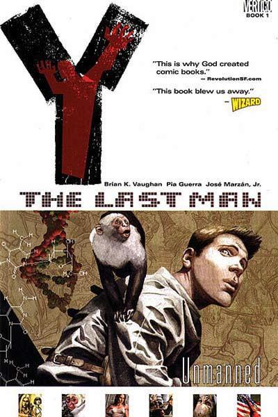 y_last_man_unmanned.jpg