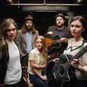 Utah Arts Festival 2014 Tunes