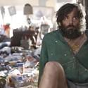 The Last Man on Earth, Battle Creek