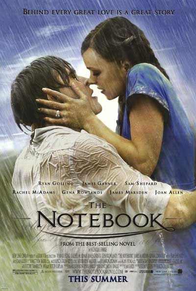 notebookposter.jpg