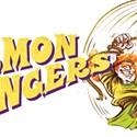 The Mormon Avengers