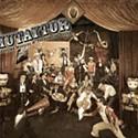 The Mutaytor