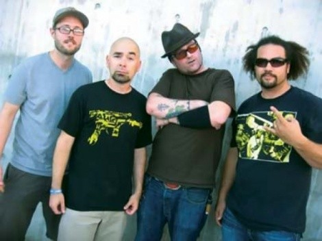 art14325widea.jpg