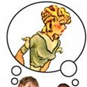The Ocho | New Comic Strips!