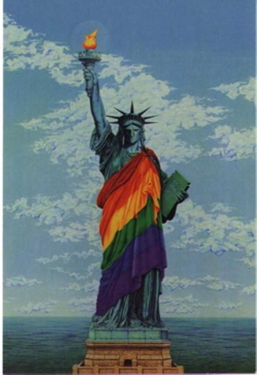 rainbow_liberty.jpg