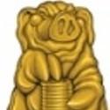 The Piggy Awards