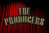 2f0002ec_2010-06-14-producerslogo.jpg