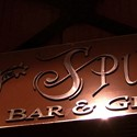 The Spur Bar & Grill: March 11, 2011
