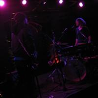 The Urban Lounge: 3/25/11