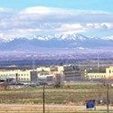 Utah State Prison: How Far Is Too Far?