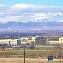 Utah State Prison: How Far Is Too Far?