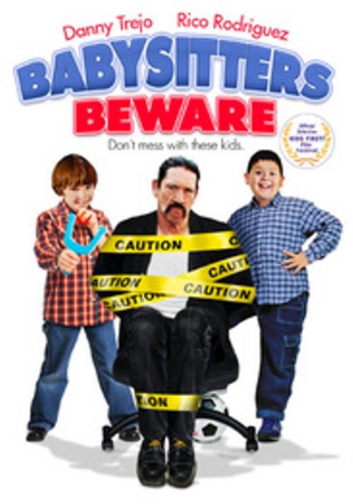 dvd.babysittersbeware.jpg