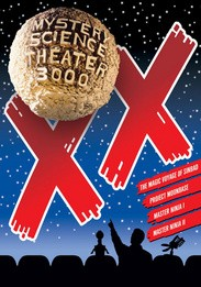 dvd.mysterysciencetheater.jpg