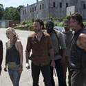 The Walking Dead, Mob City
