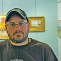 The Way It Is   Travis Tanner of Tanner Frames
