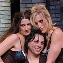 Theater | The Right Fit: <em>Cabaret </em>works for the Egyptian Theatre Company's unique constraints