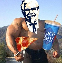 kfc_taco_bell_pizza_hut_1.jpg