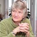 <em>This Organic Life</em> author Joan Dye Gussow