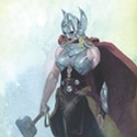 Thor Sports