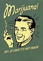 marijuana332a.jpg