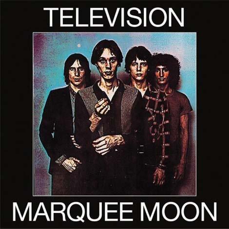 music1ipod_television_1_1cc.jpg