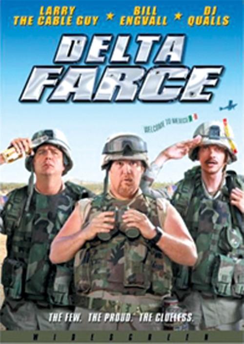 truetv.side.deltafarce.jpg