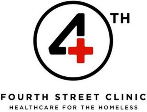 fourth_street_logo.jpg