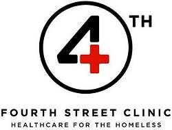 fourth_street_logo.jpg