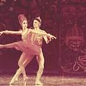 Ballet West's The Firebird