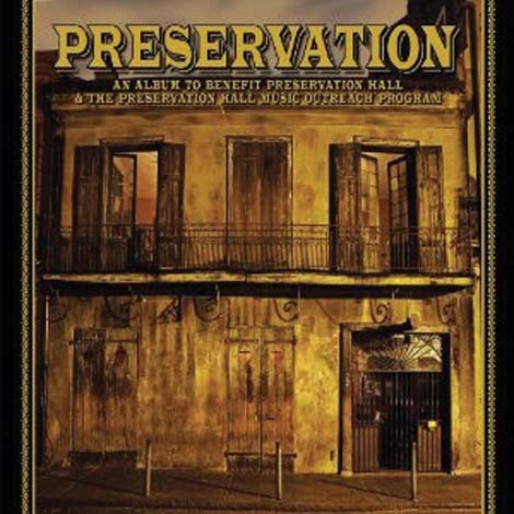 music1_preservationhall_cc3.jpg