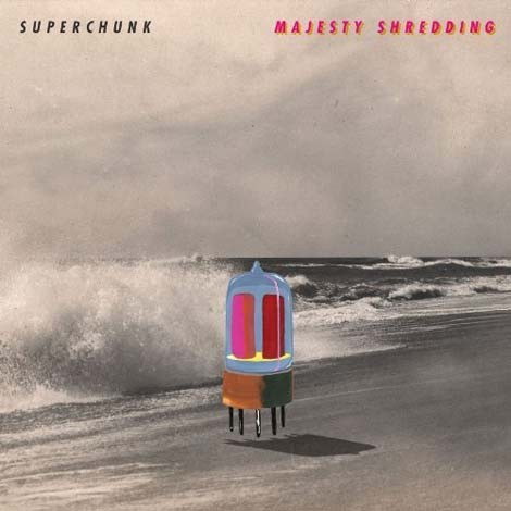 music1_superchunk_101223.jpg