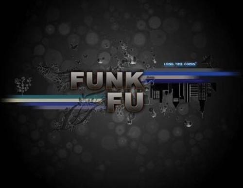 funkfu.jpg