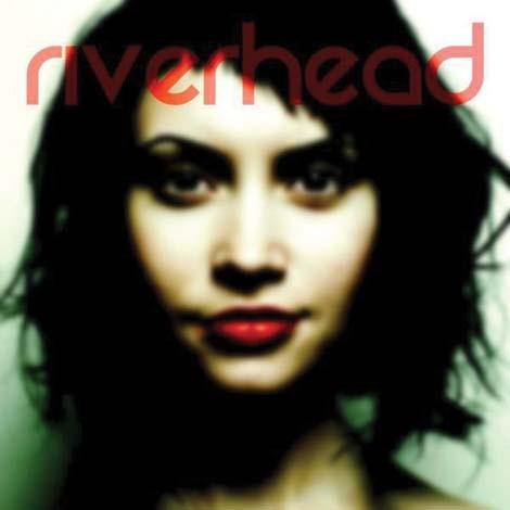 riverhead.jpg
