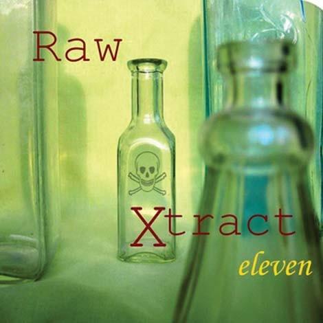 rawxtract.jpg