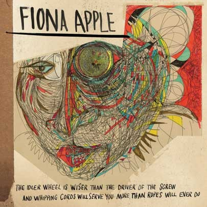 music1_top12_fionaapple_121220.jpg