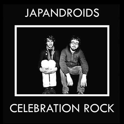 music1_top12_japandroids_121220.jpg
