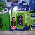 TracFone Targets Low-income Customers
