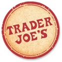Trader Joe's: Good/Bad News