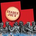 Trader Joe's is Here!